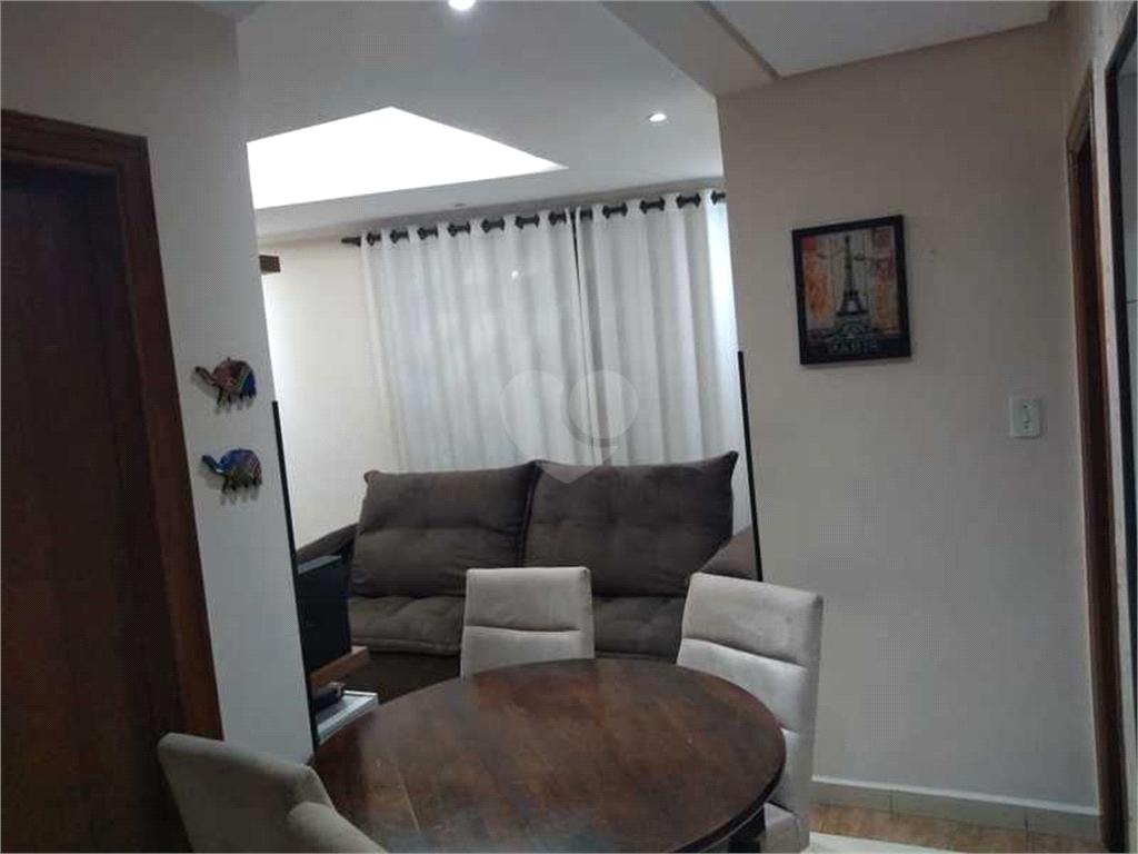 Venda Casa São Vicente Vila Cascatinha REO533838 4