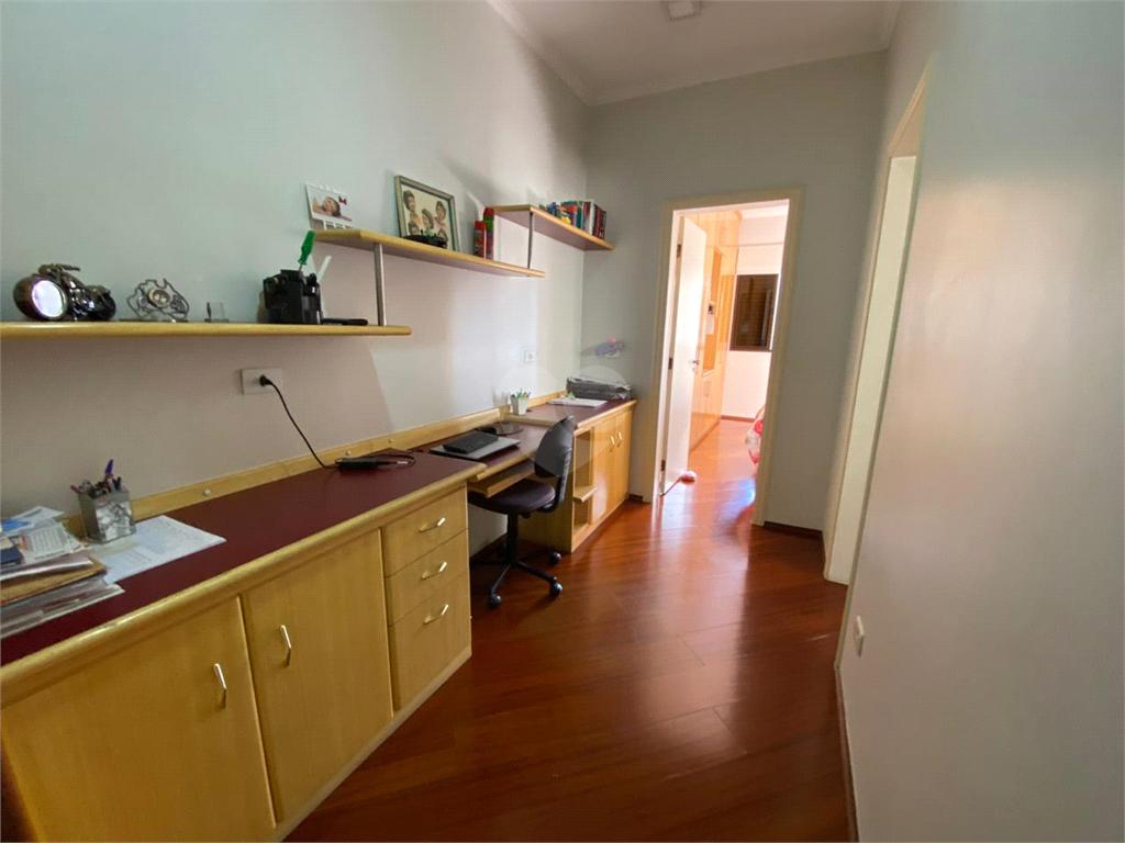 Venda Casa São Paulo Vila Nova Mazzei REO533871 21