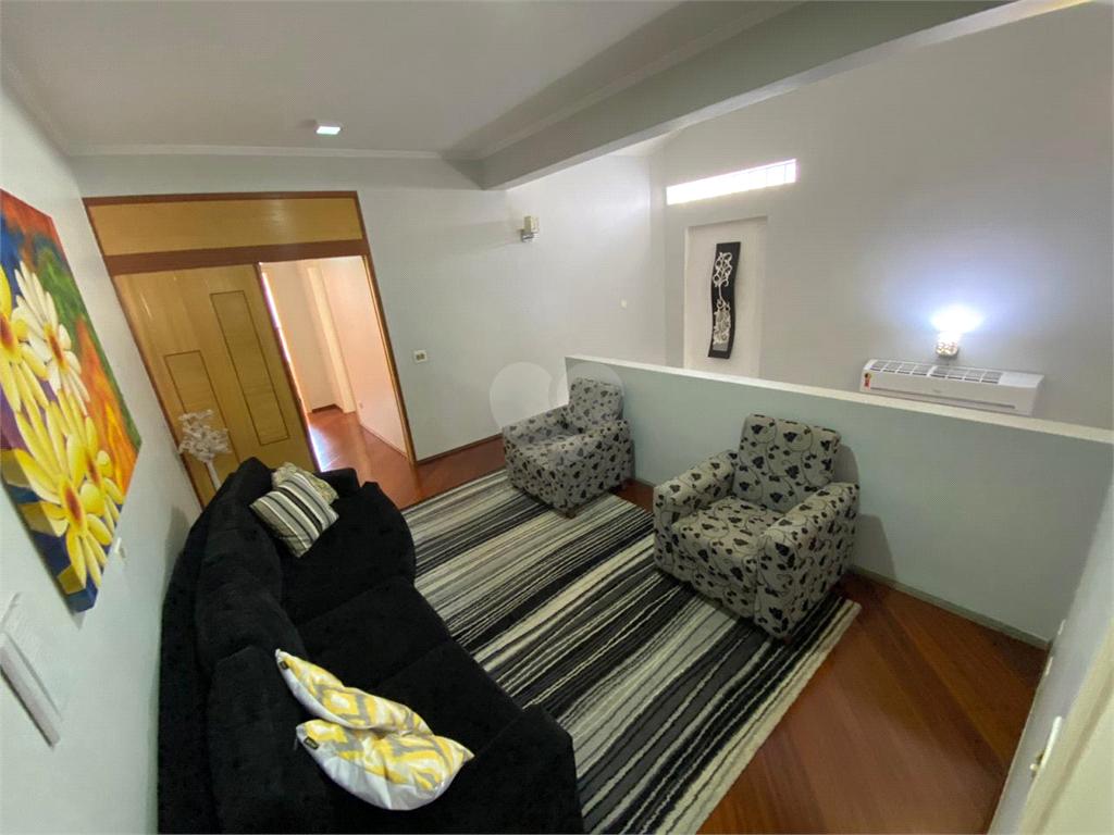 Venda Casa São Paulo Vila Nova Mazzei REO533871 33