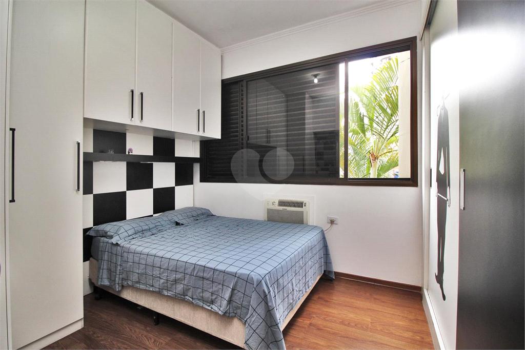 Venda Apartamento São Paulo Vila Andrade REO534127 15