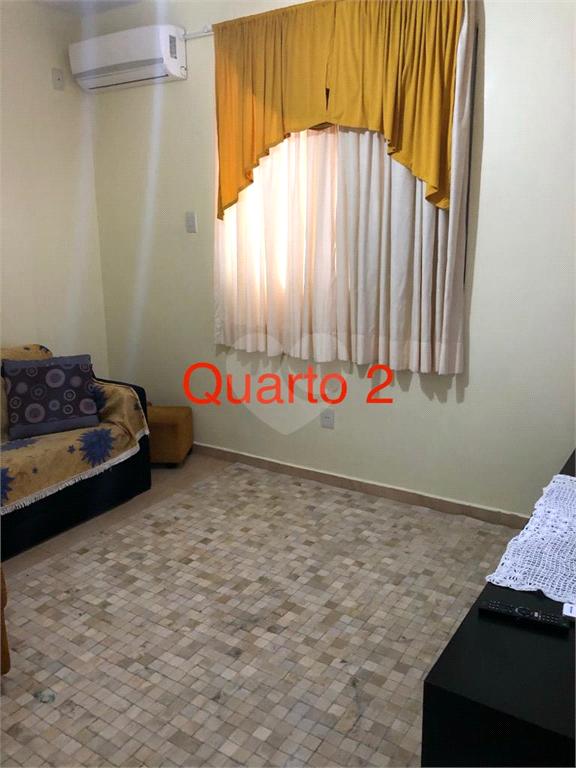 Venda Casa Santos Embaré REO534172 11