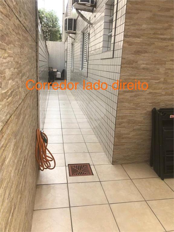 Venda Casa Santos Embaré REO534172 29