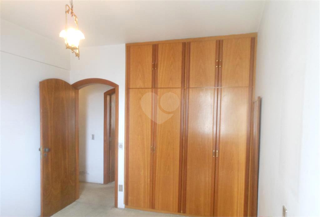 Aluguel Apartamento Santo André Vila Bastos REO534223 19