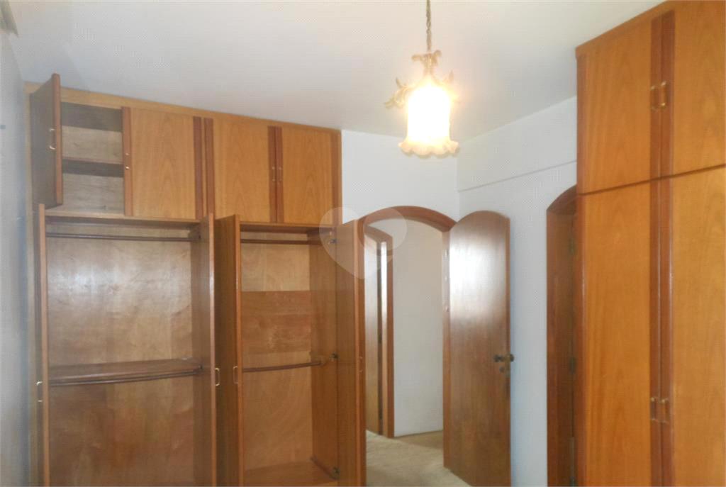 Aluguel Apartamento Santo André Vila Bastos REO534223 21