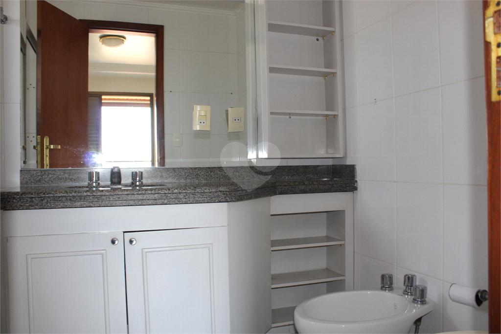 Venda Apartamento São Paulo Vila Leopoldina REO534339 17