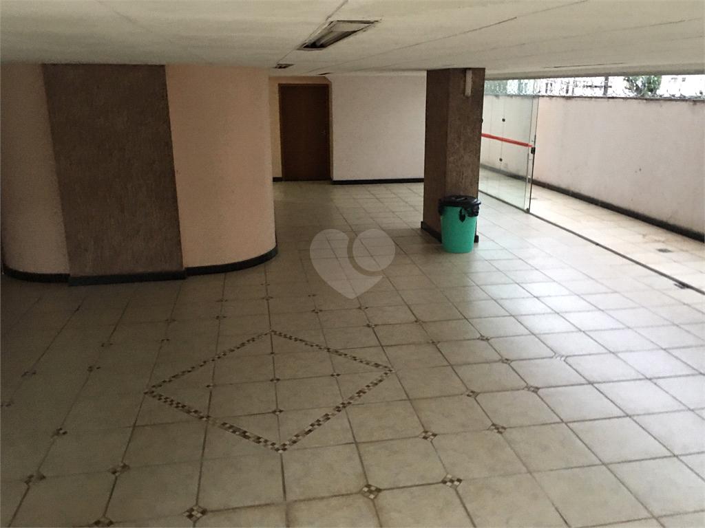 Venda Apartamento Vitória Praia Do Canto REO534870 23