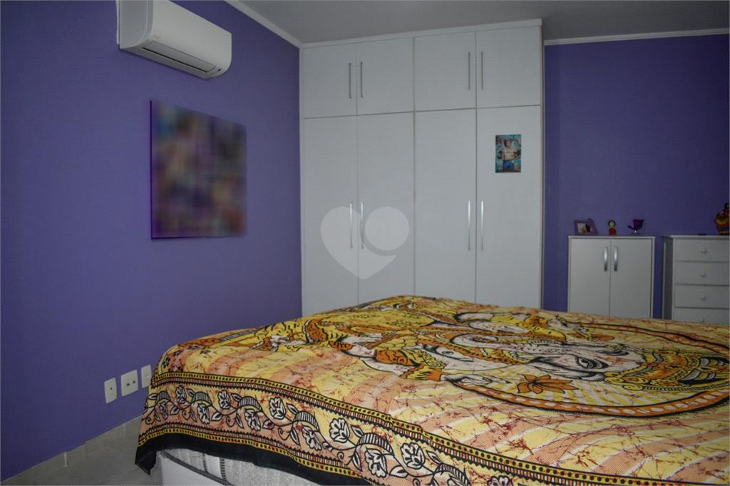 Venda Apartamento Santos Gonzaga REO535139 16