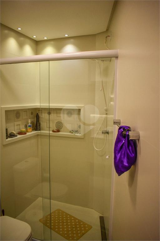 Venda Apartamento Santos Gonzaga REO535139 18