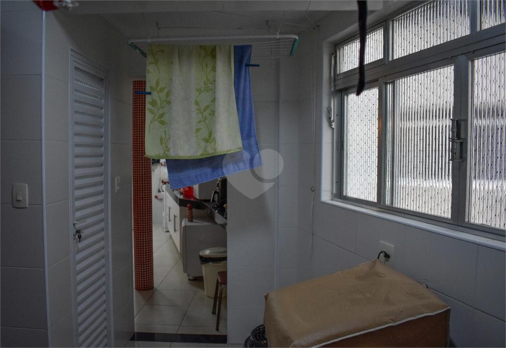 Venda Apartamento Santos Gonzaga REO535139 20