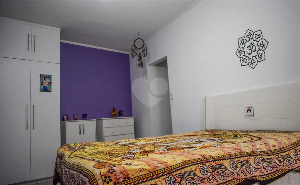 Venda Apartamento Santos Gonzaga REO535139 5