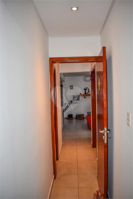 Venda Apartamento Santos Gonzaga REO535139 13