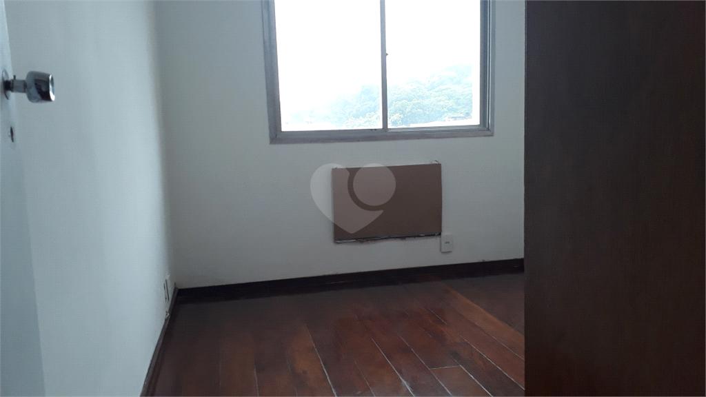 Aluguel Apartamento Rio De Janeiro Tijuca REO535205 18