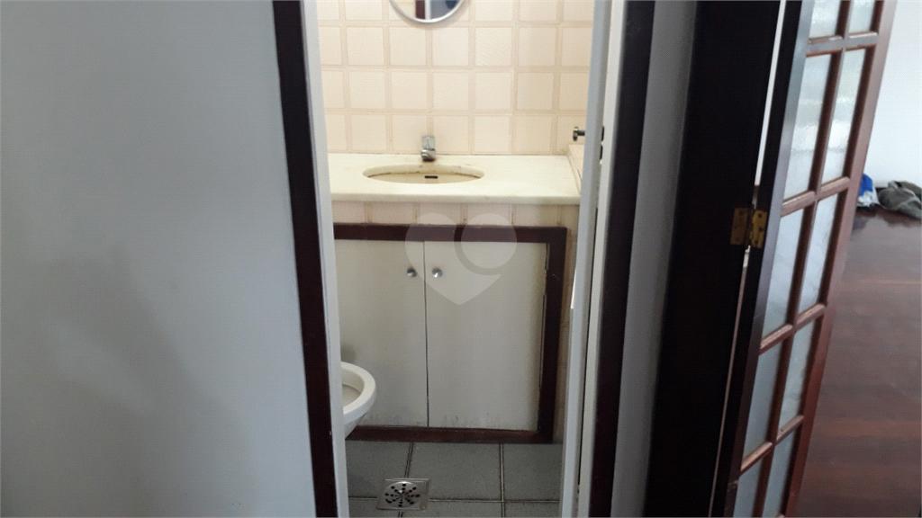 Aluguel Apartamento Rio De Janeiro Tijuca REO535205 30