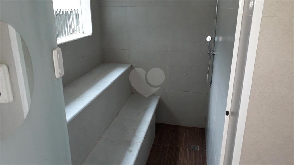 Aluguel Apartamento Rio De Janeiro Tijuca REO535205 37