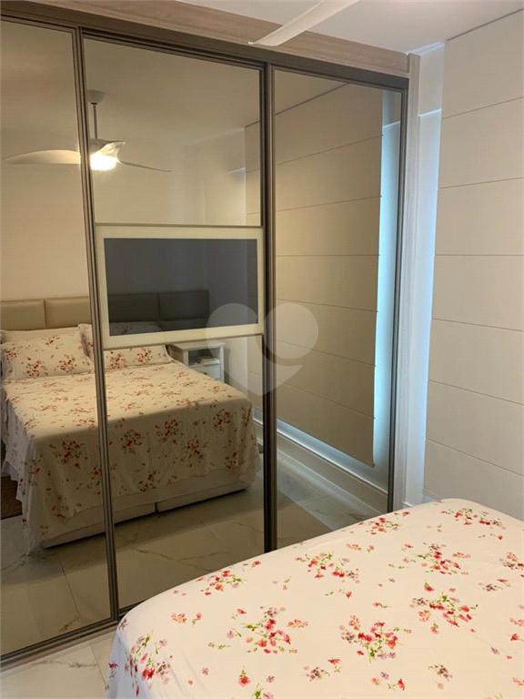 Venda Apartamento Salvador Jardim Apipema REO535274 14