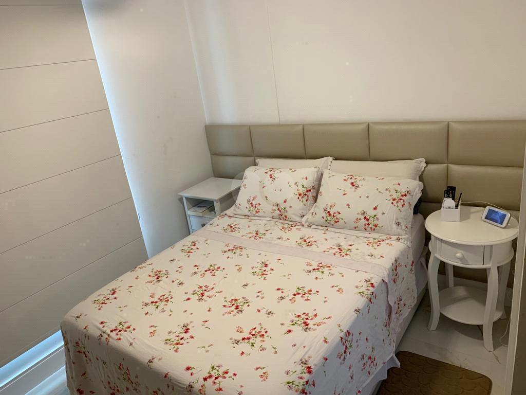 Venda Apartamento Salvador Jardim Apipema REO535274 13