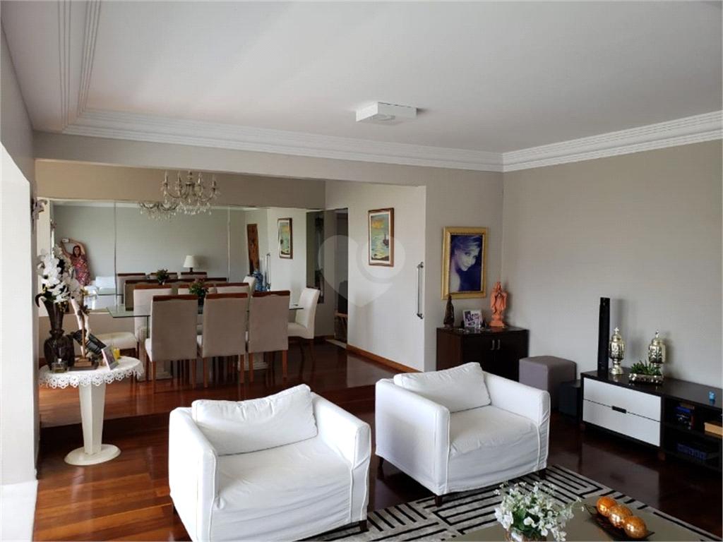 Venda Apartamento Salvador Ondina REO535357 2