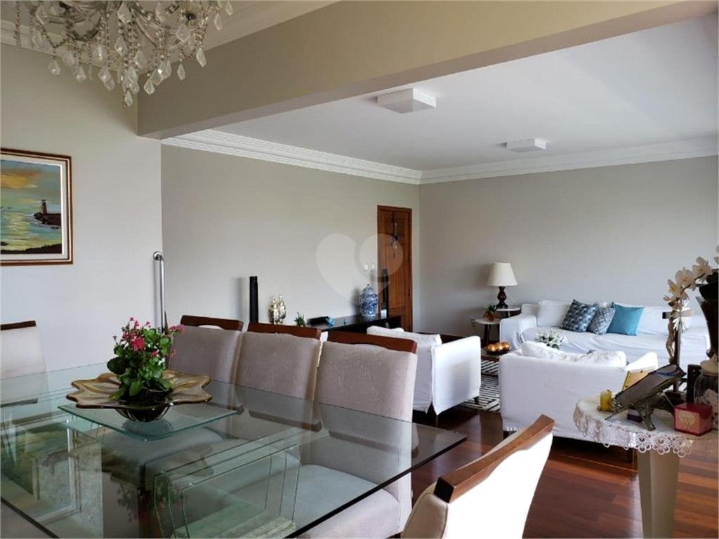 Venda Apartamento Salvador Ondina REO535357 5