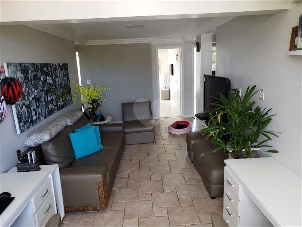 Venda Apartamento Salvador Ondina REO535357 7