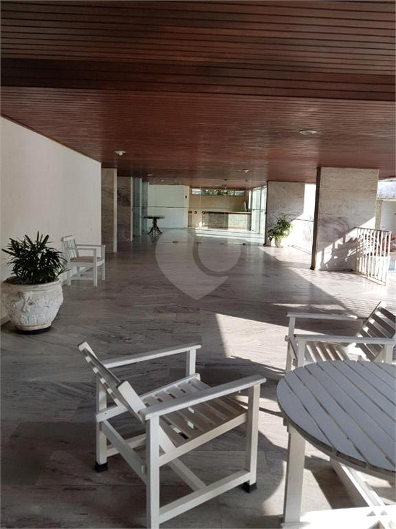 Venda Apartamento Salvador Ondina REO535357 35