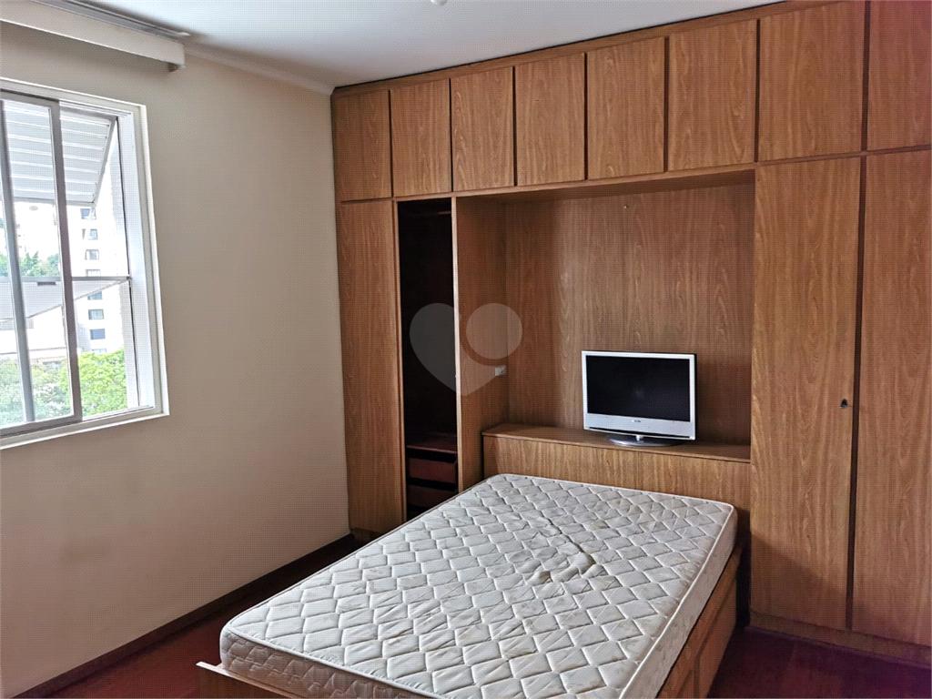 Venda Apartamento São Paulo Vila Monumento REO535372 29