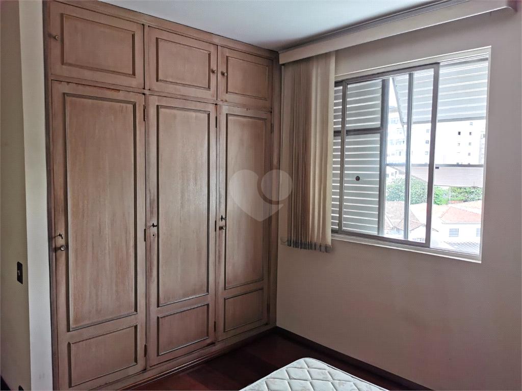 Venda Apartamento São Paulo Vila Monumento REO535372 30