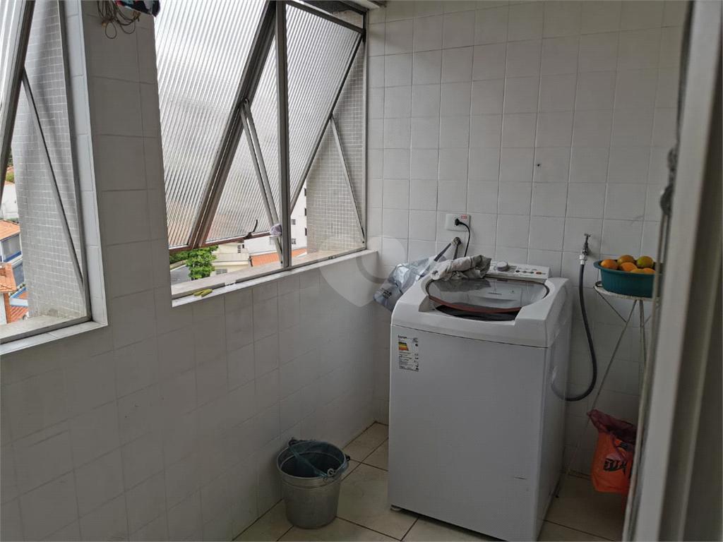 Venda Apartamento São Paulo Vila Monumento REO535372 14