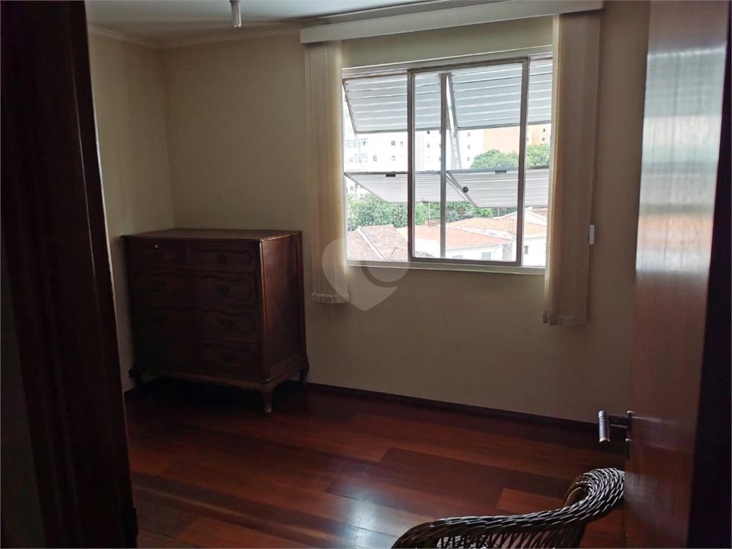 Venda Apartamento São Paulo Vila Monumento REO535372 3