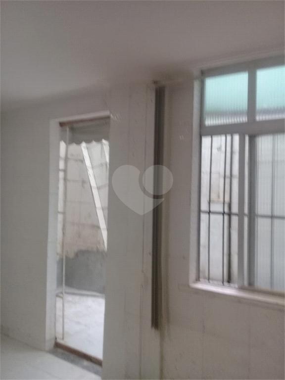 Venda Apartamento Salvador Dois De Julho REO535468 3
