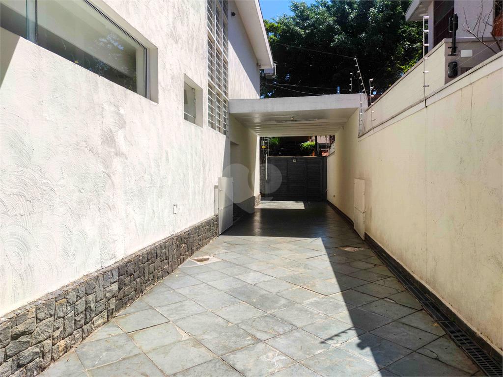 Venda Casa São Paulo Jardim Novo Mundo REO535664 48