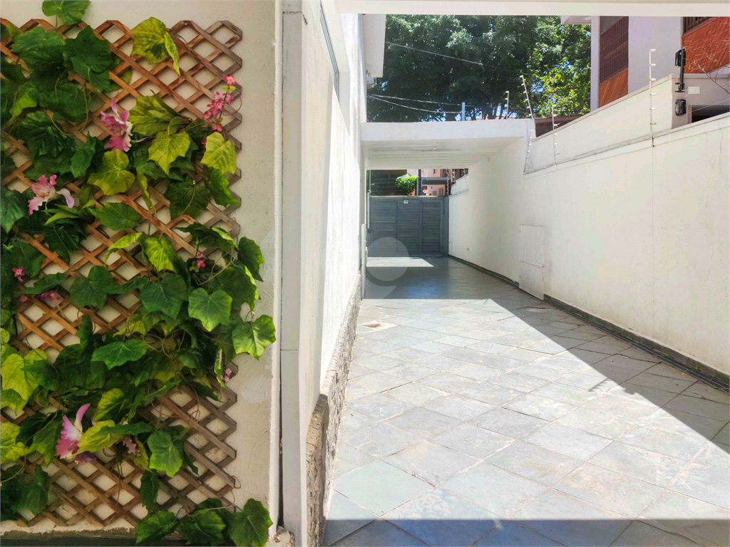 Venda Casa São Paulo Jardim Novo Mundo REO535664 55