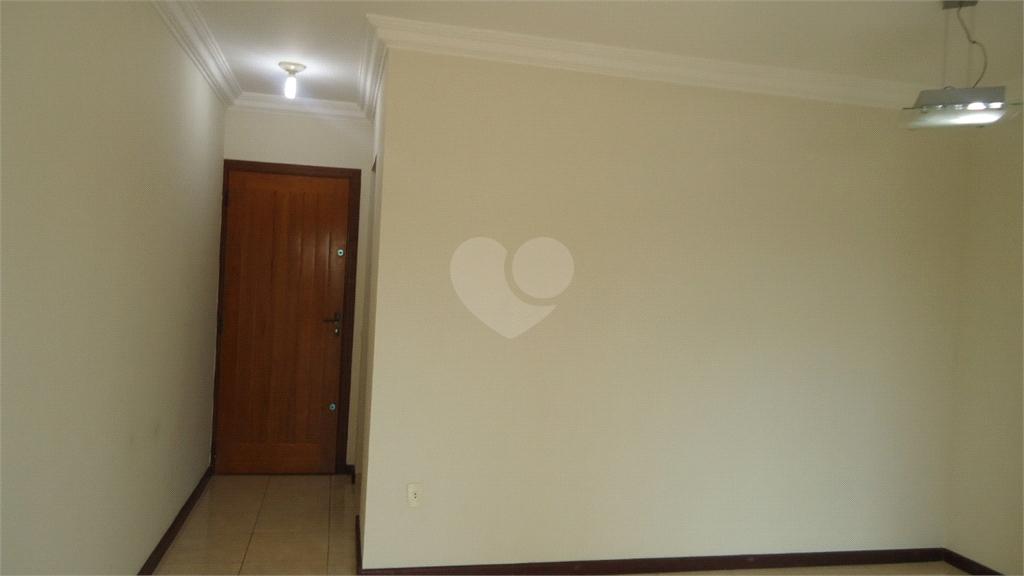 Venda Apartamento Indaiatuba Jardim Pompéia REO536244 4