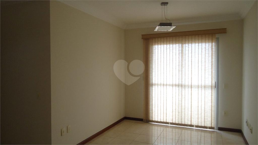 Venda Apartamento Indaiatuba Jardim Pompéia REO536244 5