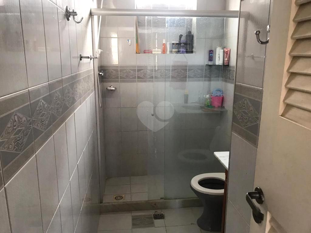 Aluguel Apartamento Rio De Janeiro Rio Comprido REO536508 10