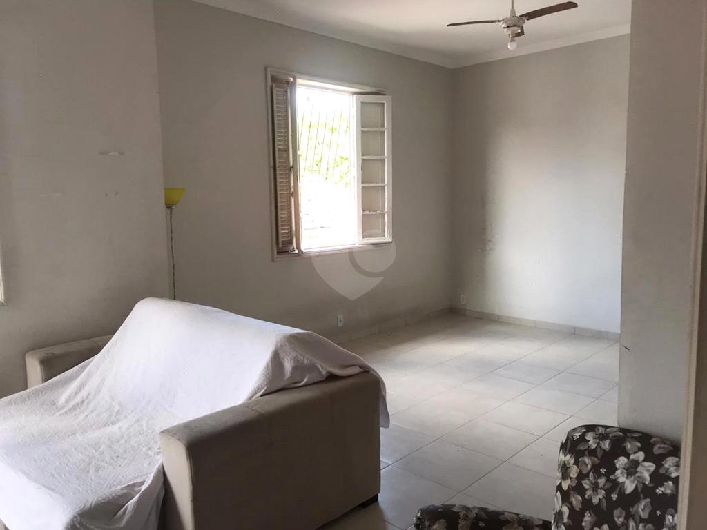 Aluguel Apartamento Rio De Janeiro Rio Comprido REO536508 3