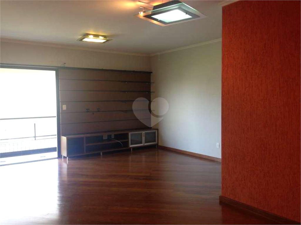 Venda Apartamento Campinas Nova Campinas REO537452 5