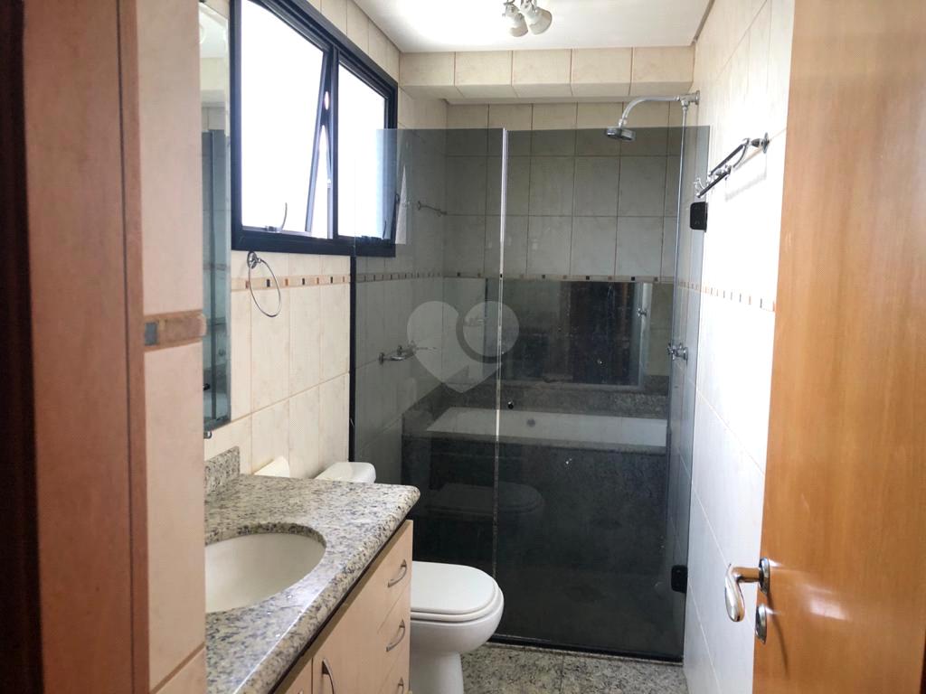 Venda Apartamento Campinas Nova Campinas REO537452 19