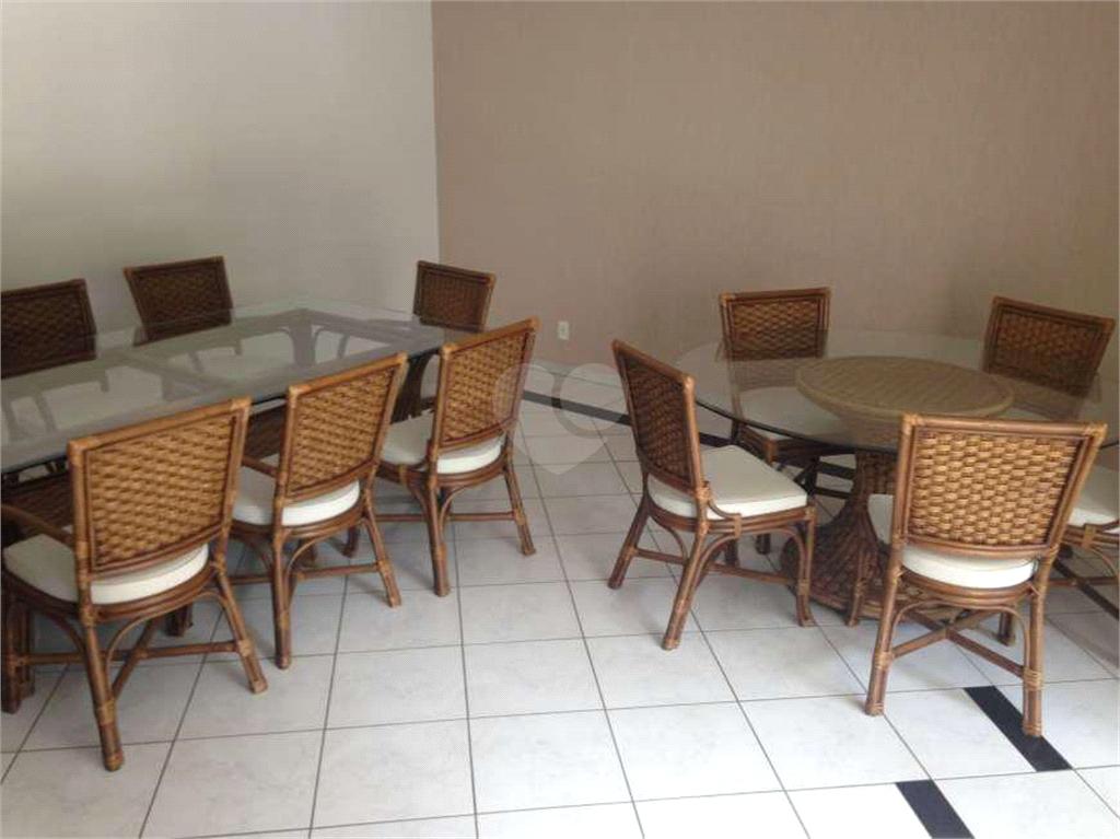 Venda Apartamento Campinas Nova Campinas REO537452 21