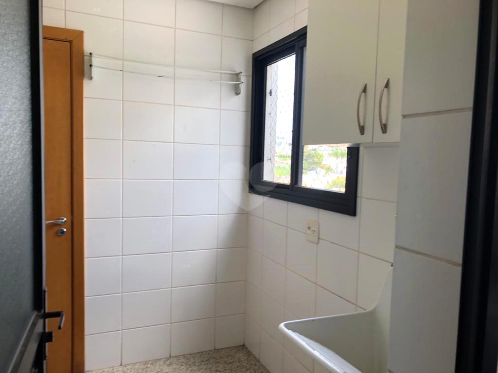 Venda Apartamento Campinas Nova Campinas REO537452 13