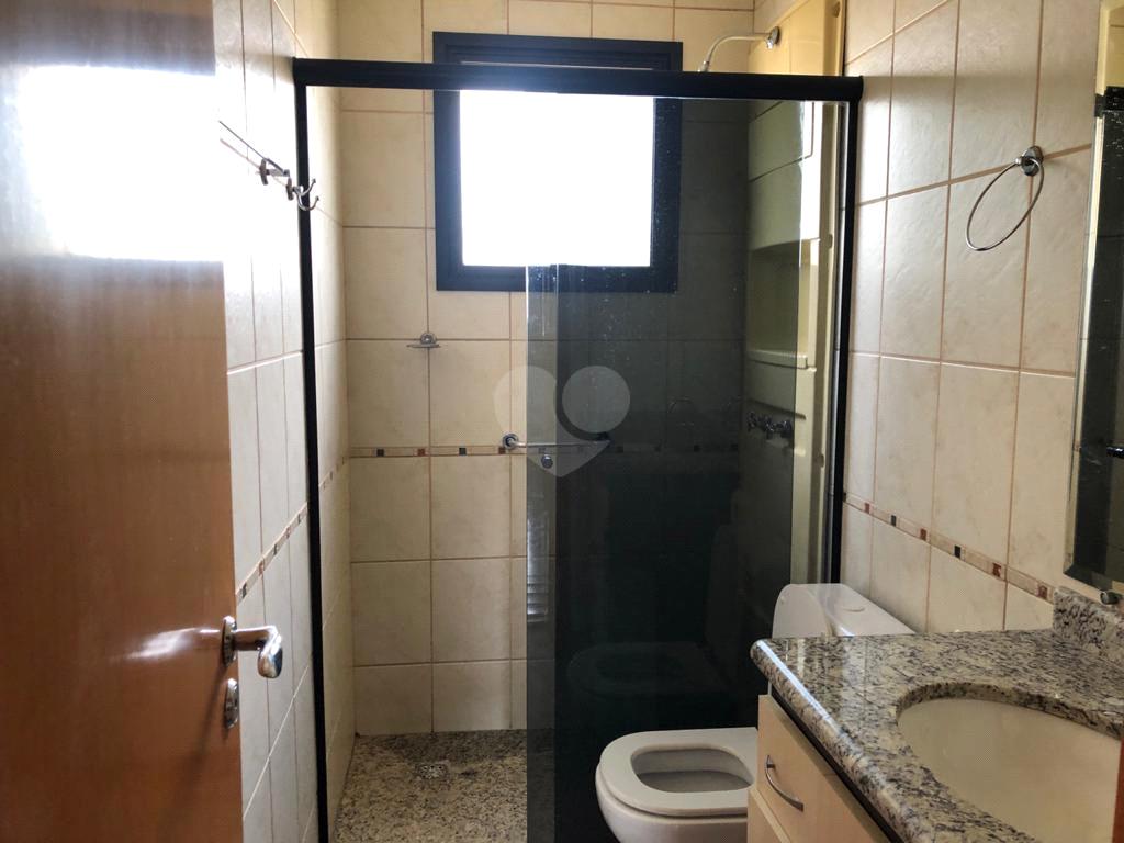 Venda Apartamento Campinas Nova Campinas REO537452 18