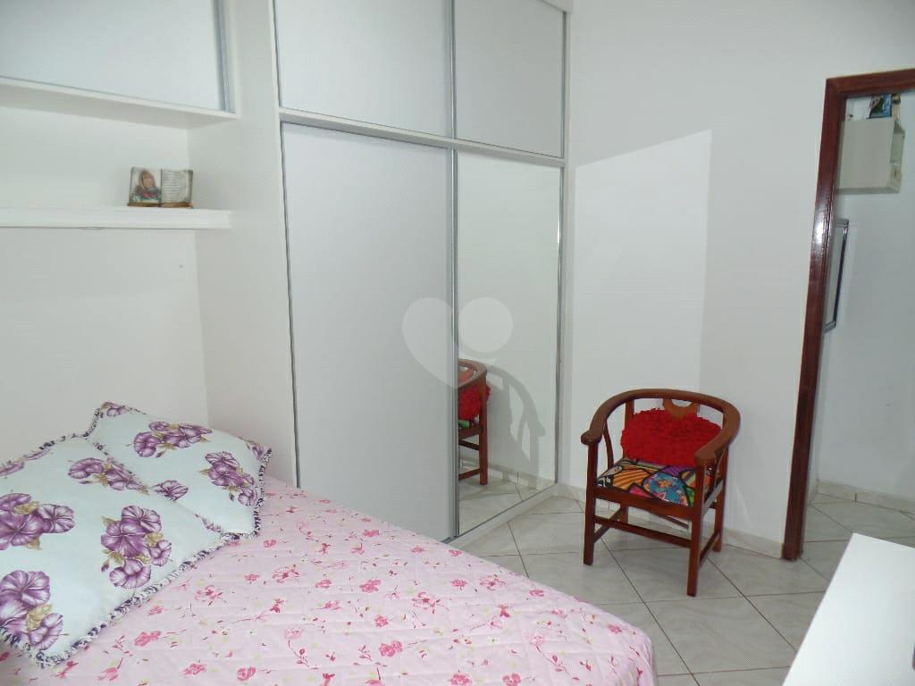 Venda Apartamento Rio De Janeiro Freguesia (ilha Do Governador) REO538019 11