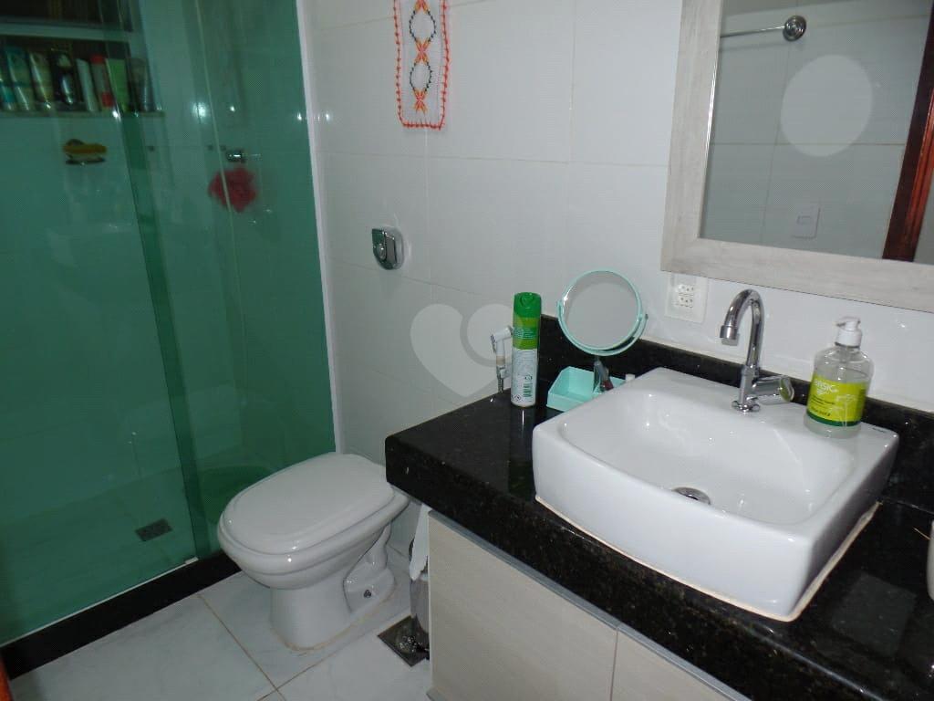 Venda Apartamento Rio De Janeiro Freguesia (ilha Do Governador) REO538019 18