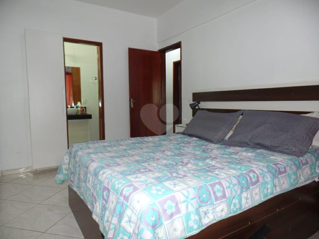 Venda Apartamento Rio De Janeiro Freguesia (ilha Do Governador) REO538019 13
