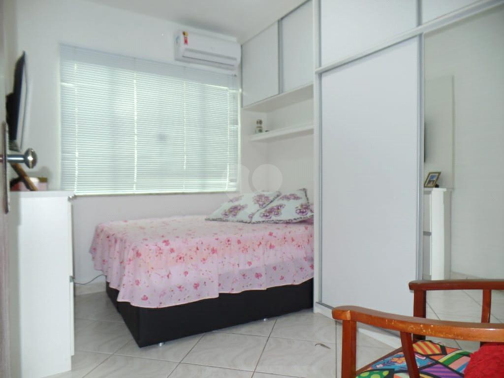 Venda Apartamento Rio De Janeiro Freguesia (ilha Do Governador) REO538019 10