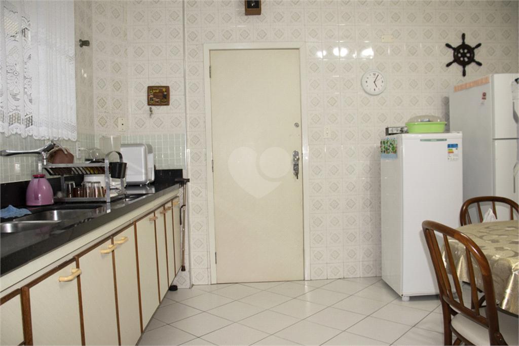 Venda Apartamento Santos Gonzaga REO538283 60