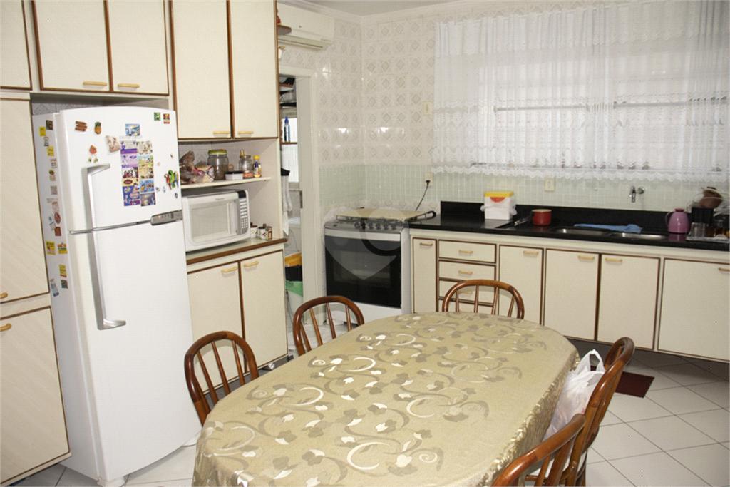 Venda Apartamento Santos Gonzaga REO538283 54