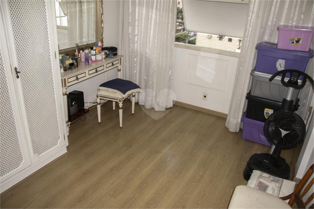 Venda Apartamento Santos Gonzaga REO538283 36