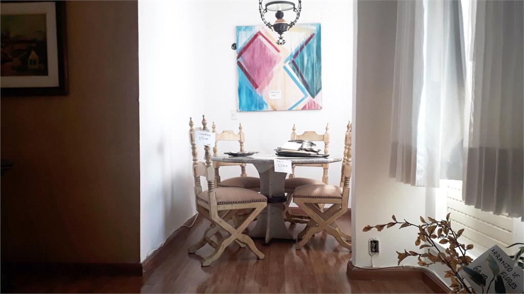 Aluguel Apartamento Rio De Janeiro Andaraí REO538378 5