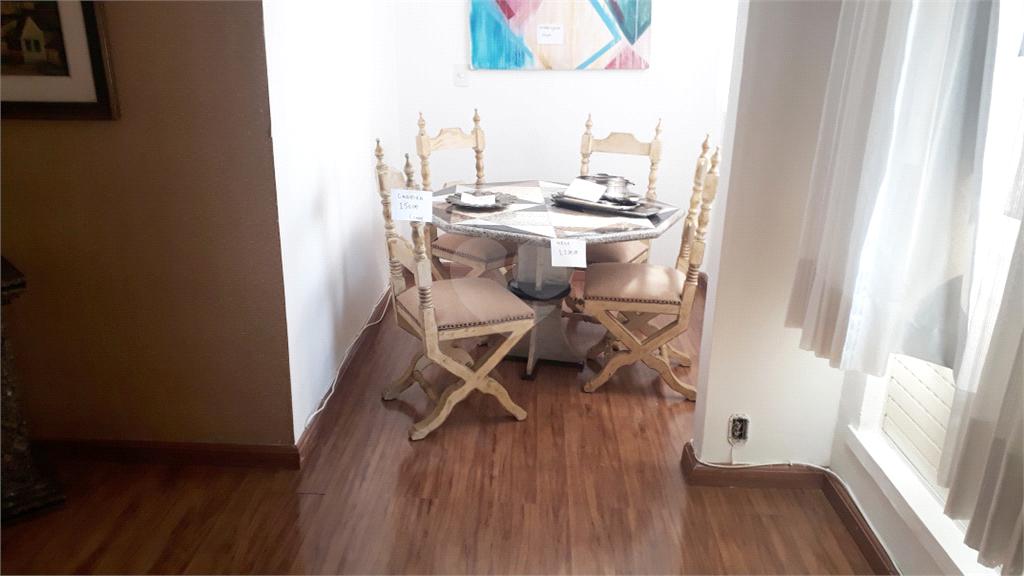 Aluguel Apartamento Rio De Janeiro Andaraí REO538378 22