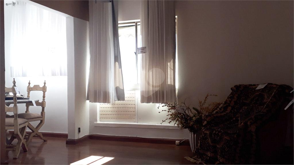 Aluguel Apartamento Rio De Janeiro Andaraí REO538378 3